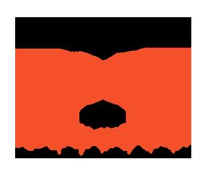 JL Optique