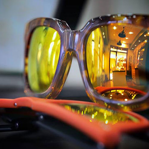 avant-garde de l'époque dernière sélection nouveaux articles Lunettes de soleil - JL Optique votre opticien à Roquevaire