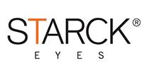 Starck eyes